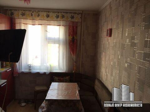 3 к. квартира г. Дмитров, ул.Внуковская д. 31 - Фото 3