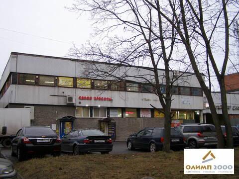Спортивный клуб в помещении 280м2 - Фото 1