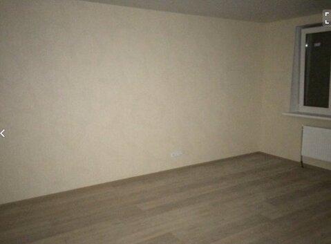 Продажа 1-комнатной квартиры, 36.9 м2, Московская, д. 110к1, к. корпус . - Фото 5
