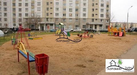 Продам 3-х комнатную квартиру Москва, Зеленоград к1505 - Фото 1
