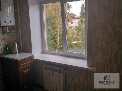 2-х комнатная квартира на ул.Свердлова, после ремонта - Фото 4