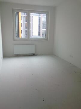 Двухсторонняя квартира в ЖК Инкери с предчистовой отделкой - Фото 1