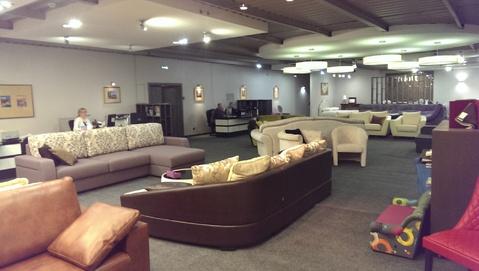 Сдам торгово-офисное помещение на втором этаже - Фото 3
