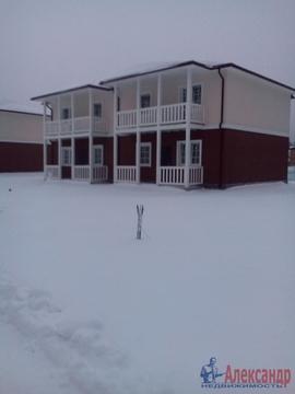 Продам таун-хаус. Белоостров массив, Удачное ДНП - Фото 2