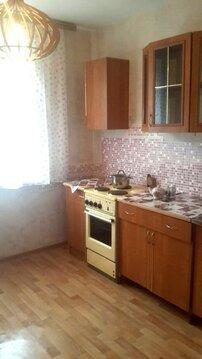 Сдам 1 ком квартиру ул.Мельникайте,135 - Фото 3