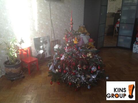 3-х комнатная квартира на пр.Вернадского - Фото 5