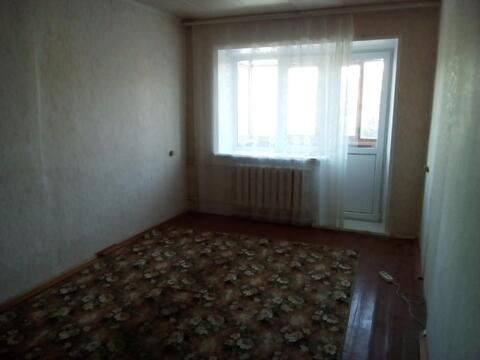 Продам 3 к.кв в Климовске - Фото 5