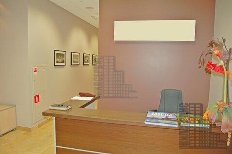Офис 404 кв.м в БЦ у метро - Фото 5