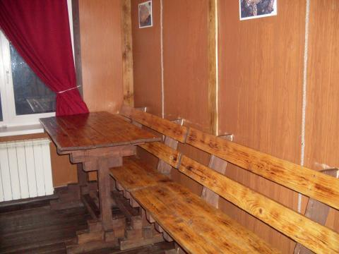 Коттедж с баней в р-не ул.15 Линия - Фото 5