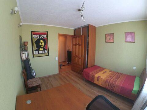 Продам 3-комн квартиру ул.Р.Зорге,33 - Фото 4