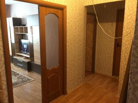 4 комн квартира Генерала Смирнова Подольск Кузнечики - Фото 5