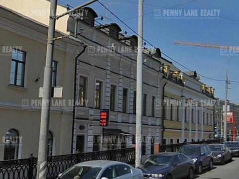 Продается офис в 8 мин. пешком от м. Новокузнецкая - Фото 4