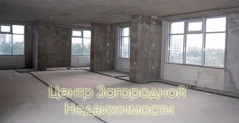 Четырехкомнатная Квартира Москва, проспект Мира, д.188б, корп.4, СВАО . - Фото 1