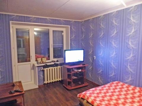 Квартира с хорошим ремонтом - Фото 2
