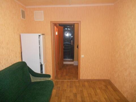Продам комнату в Д-П , Большая, г.Рязань. - Фото 5