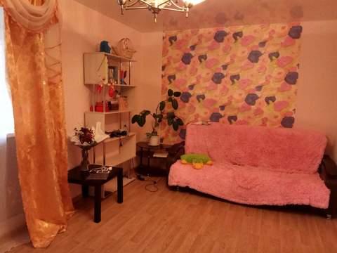 3- х комнатная квартира в Голицыно - Фото 2