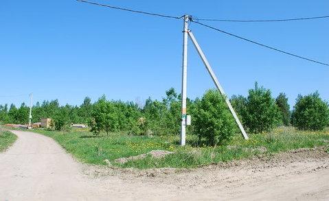 Орехово + 5 км , д. Иваново - Фото 3