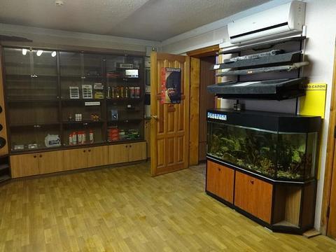 Автосервис, сто, магазин и швейную мастерскую - Фото 2