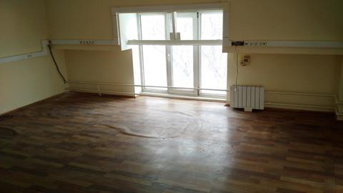 Офис на Дмитровском ш. - Фото 5