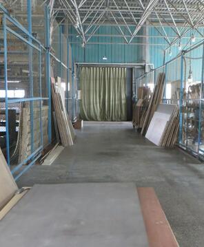 Производственное помещение 1518 кв.м. с зем.участком продаю - Фото 2