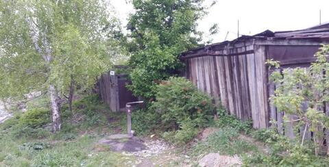 Продажа участка, Горно-Алтайск, Ул. Мира - Фото 4
