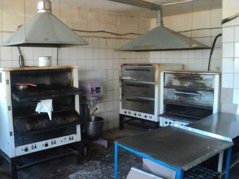 Сдается в аренду помещение под пищевое производство с оборудованием - Фото 2