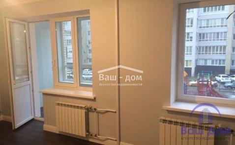 """Продается 3-х комнатная квартира в Александровке, ЖК """"Голубые . - Фото 2"""