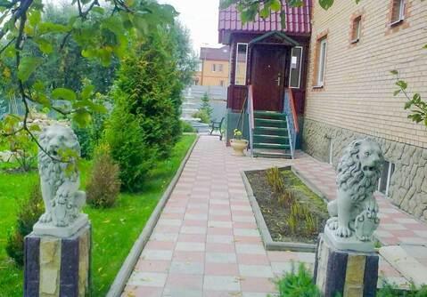 Продается дом. , Щербинка г, Школьная улица 82 - Фото 3
