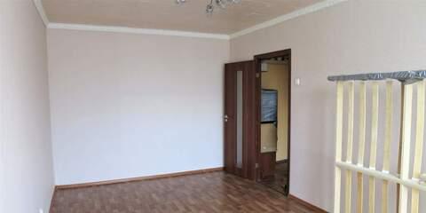 Продам 1-комн. квартиру 33.84 м2 - Фото 3