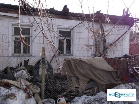 Продажа дома, Нижний Новгород, Ул. Храмова - Фото 3