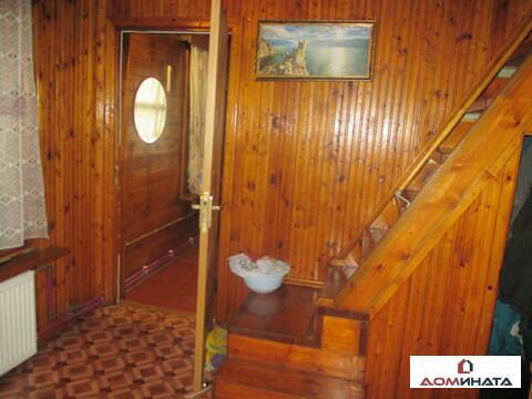 Продам дачу с зимним домом в Колпинском районе спб - Фото 4