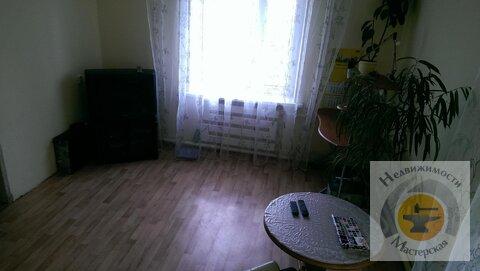 Сдам дом два этажа сжм - Фото 4