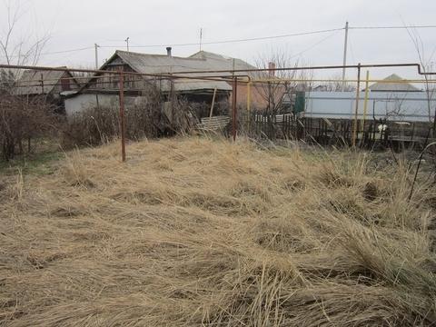 Продажа дома, Батайск, Быстрый пер. - Фото 5