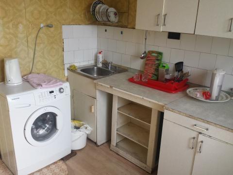 Комната посуточно в 2-х комнатной квартире - Фото 5