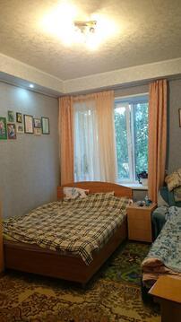 Продажа 2-комнатная квартира, Ленинский р-н - Фото 2