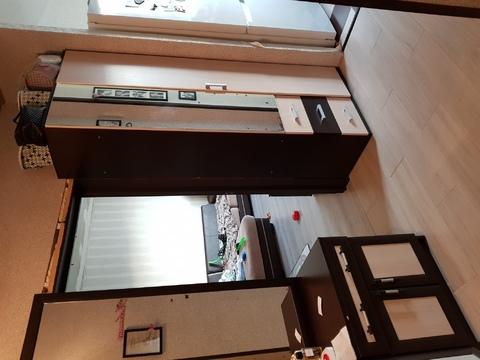 1-комнатная квартира в Жулебино - Фото 3