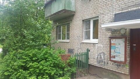 1 к-кв. 31.1 кв.м. в г.Жуковский, ул.Дзержинского д.2к.2 около Отдыха - Фото 2