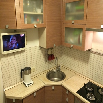 Продается 2-к квартира. г. Москва, ул. Академика Миллионщикова д. 13к1 - Фото 2