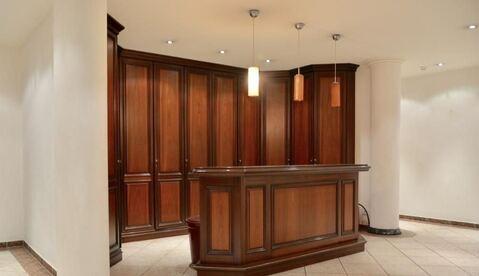 Продажа офиса, Таганская Площадь Ильича, 1040 кв.м, класс B+. м. . - Фото 4