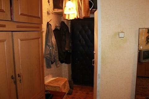 Продаю 2-х комнатную квартиру в г. Кимры, пр. Гагарина, д. 5. - Фото 3