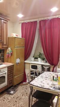 Продам отличную Квартиру - студию в г. Тосно, ш. Барыбина, д. 10 а - Фото 5