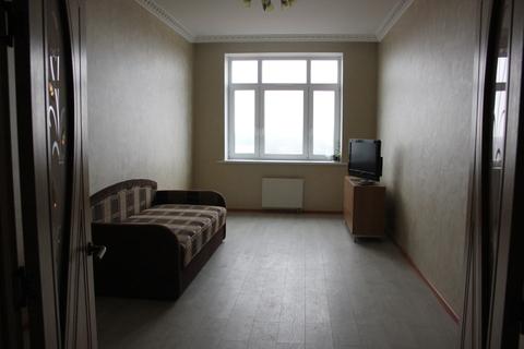 Комната, Липовый парк 7к1 - Фото 1
