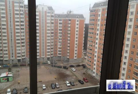 3-комнатная квартира в д.Голубое - Фото 4