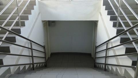 Продам офис 397 кв.м. на Уктусе - Фото 5