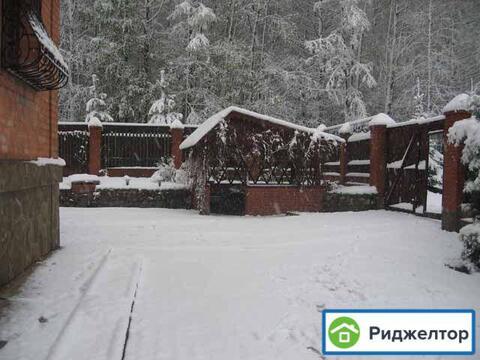 Аренда дома посуточно, Лоза, Сергиево-Посадский район - Фото 2