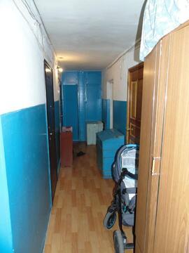 Комсомольская, 133. Комната - Фото 4