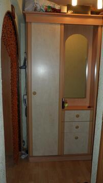 Продам 1-к квартиру в г. Балабаново, 31 м2 - Фото 5