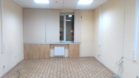 Аренда офиса 173,6 кв.м, переулок Автоматики - Фото 5