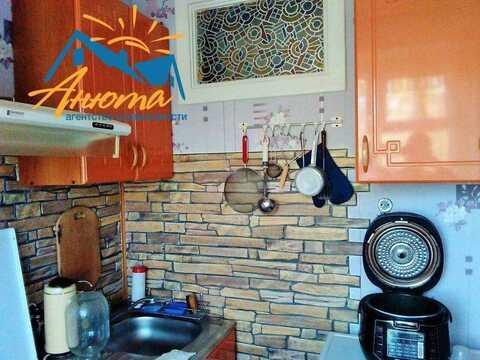1 комнатная квартира в Жуково, Юбилейная 2 - Фото 3