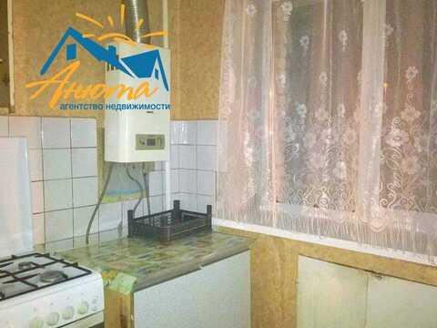 1 комнатная квартира в Жуково, Юбилейная 1 - Фото 4